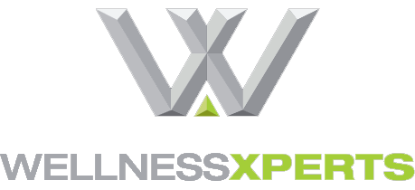 WellnessXperts Logo